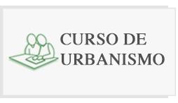Curso de Urbanismo