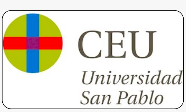 Premio Nacional de Urbanismo