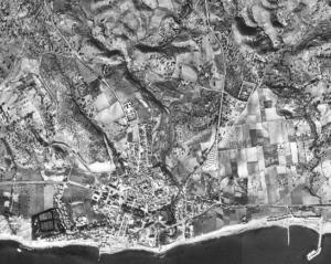 marbella 1956