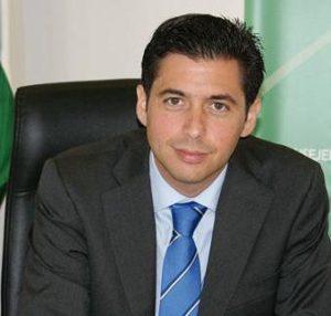 Rafael-Marquez