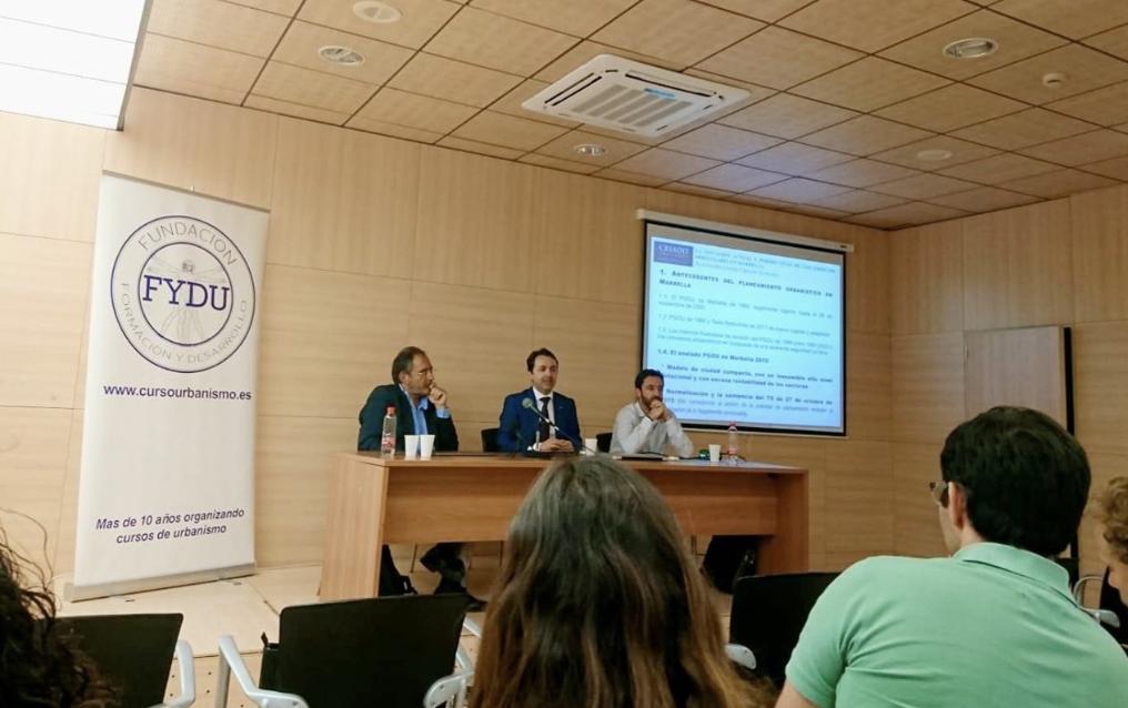 http://www.reurbanismo.es/wp-content/uploads/2019/06/Captura-de-pantalla-2019-06-12-a-las-19.32.08.png
