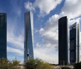 Comienza la tramitación de la nueva Ley Urbanística de Andalucía