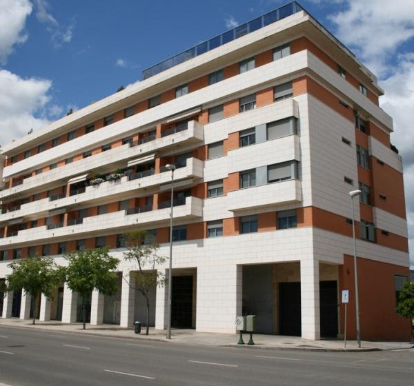 El precio medio de la vivienda en España se mantuvo estable durante el año 2014