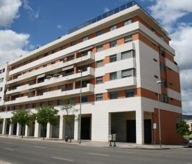 SEGÚN EL MINISTERIO DE FOMENTO, EL MERCADO INMOBILIARIO CRECIÓ EN 2015 EN ESPAÑA
