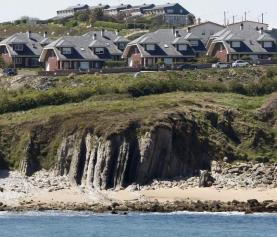 La Comunidad de Cantabria reforma la Ley de Suelo en favor de los terceros de buena fe afectados por sentencias de demolición