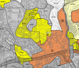 El Ayuntamiento de Marbella elaborará el nuevo Plan General de Marbella