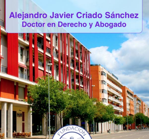 NUEVO LIBRO: DERECHO URBANÍSTICO. MANUAL BÁSICO PARA ESTUDIANTES Y PROFESIONALES EN ESPAÑA