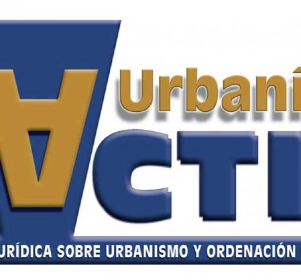 Alcance del control de legalidad de la licencia urbanística. D. Miguel Angel García Valderrey