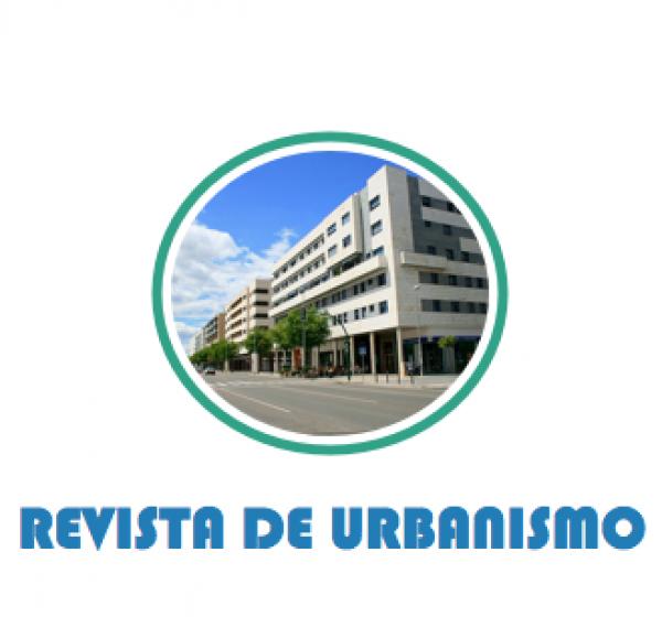 """Manual """"Derecho Urbanístico en Andalucía"""" de Ricardo Santos y Alejandro Criado"""