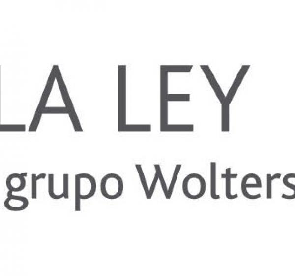 Acuerdo de colaboración entre la Editorial La Ley y la Fundación Fydu