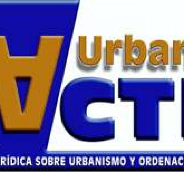 Régimen jurídico del suelo urbano afectado por la Ley de Costas. D. Felipe Iglesias González